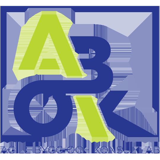 ABOK AB.